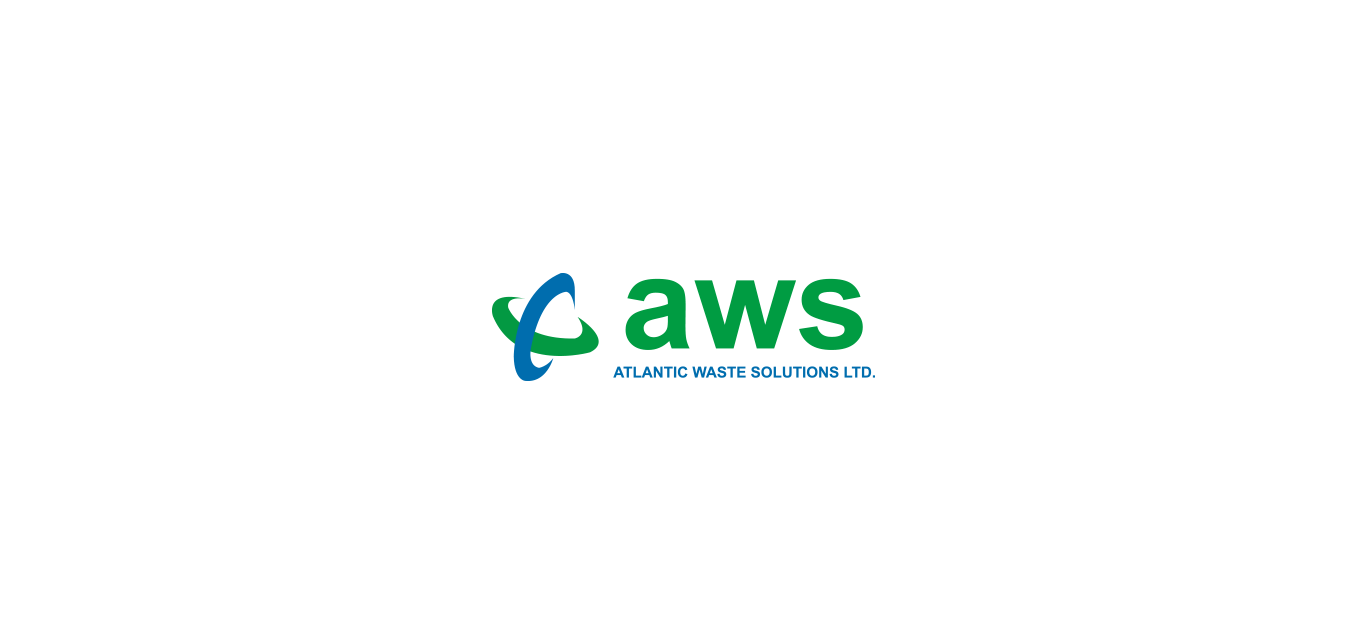 Welcome to Atlantic Waste Solutions